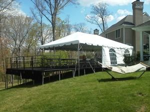 Tents For Rent Gallery Tent Photo Gallery Event Tent Rental Party Tent Rentals Event Tent
