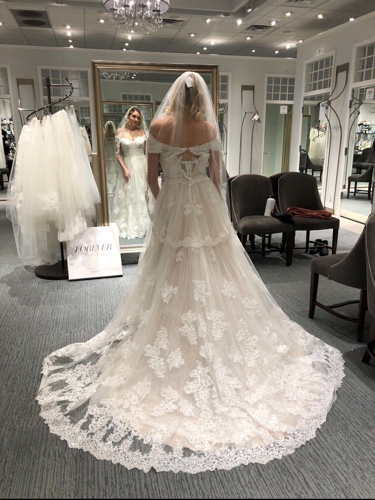 What To Wear While Wedding Dress Shopping Pemerintah Kota Ambon