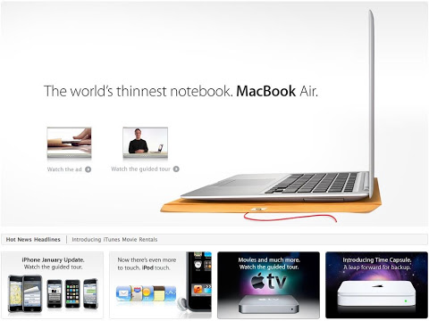 Le MacBook Air a 12 ans ! en 2020 Macbook air, Macbook