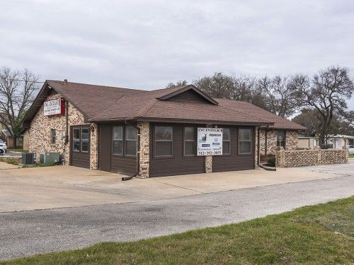 san marcos tx commercial office for lease commercial lease