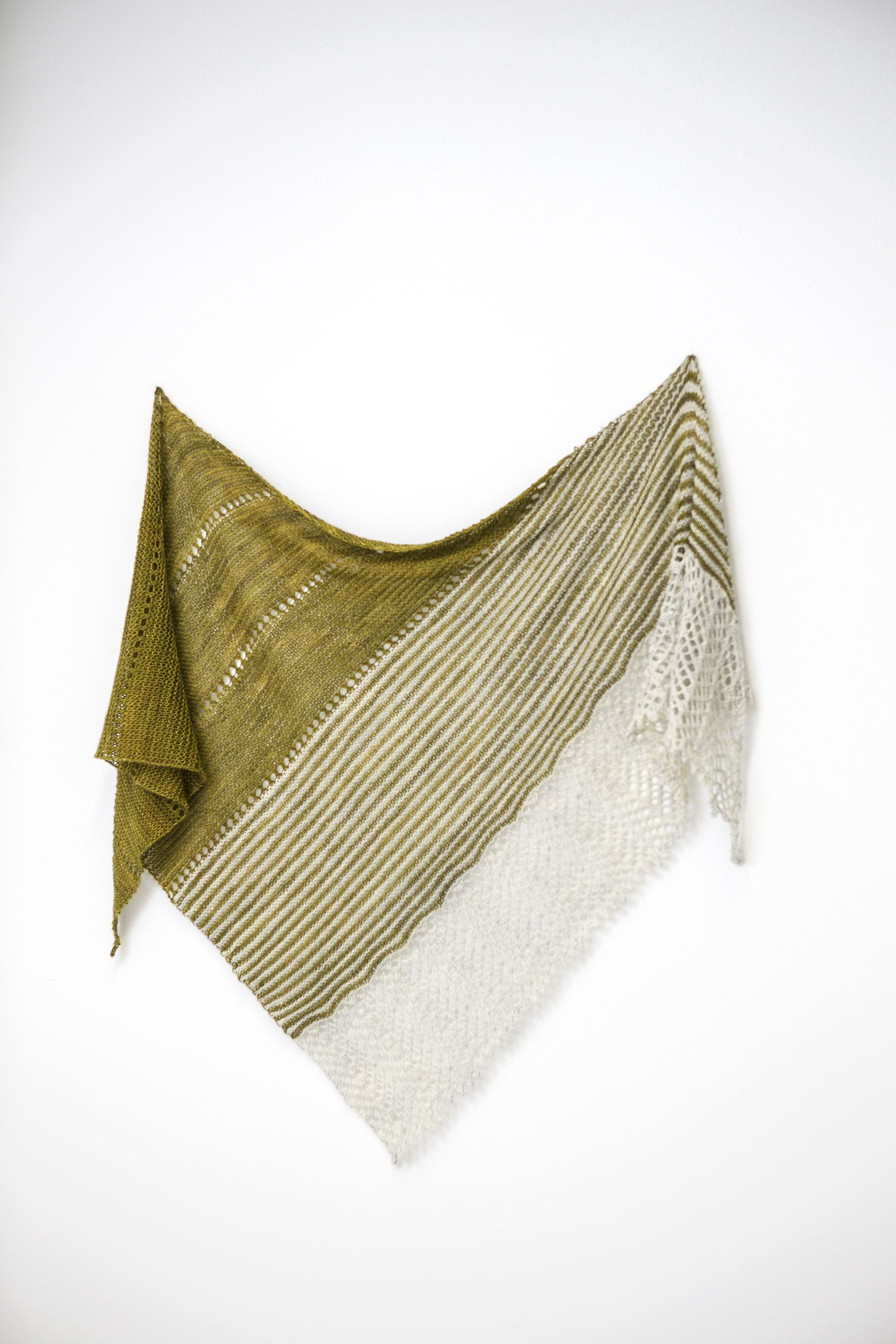 Spotlight Pattern By Janina Kallio Knitting Knitting Knitting