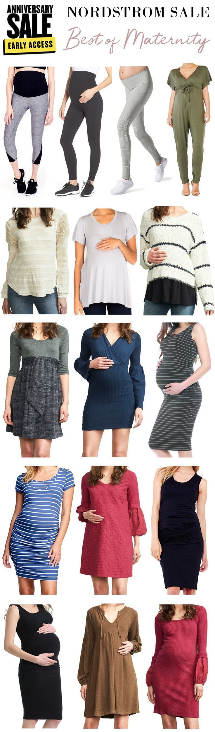 Pregnant Fashion Women Maternity Short Sleeve Casual Dress Cotton Summer Clothes... - #casual #Clothes #Cotton #Dress #Fashion #maternity #Pregnant #Short #Sleeve #Summer #Women #pregnant fashion summer