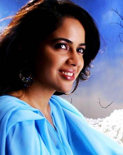 Cute Smiling Beauty Sameera Reddy Actress Photos Pinterest - reddy küchen trier