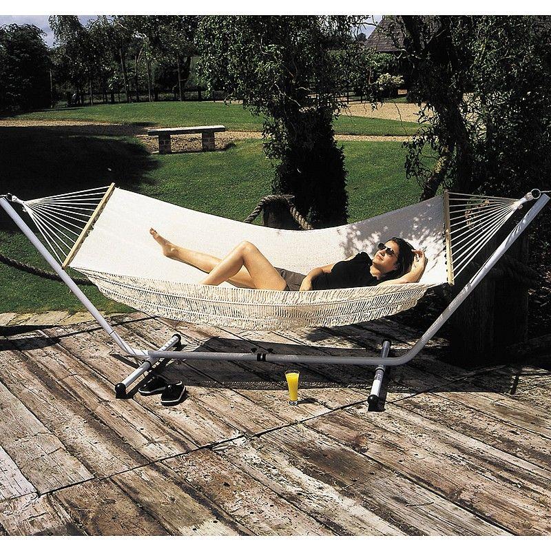 coopers of stortford deluxe hammock coopers of stortford deluxe hammock   home   garden  gardening      rh   pinterest