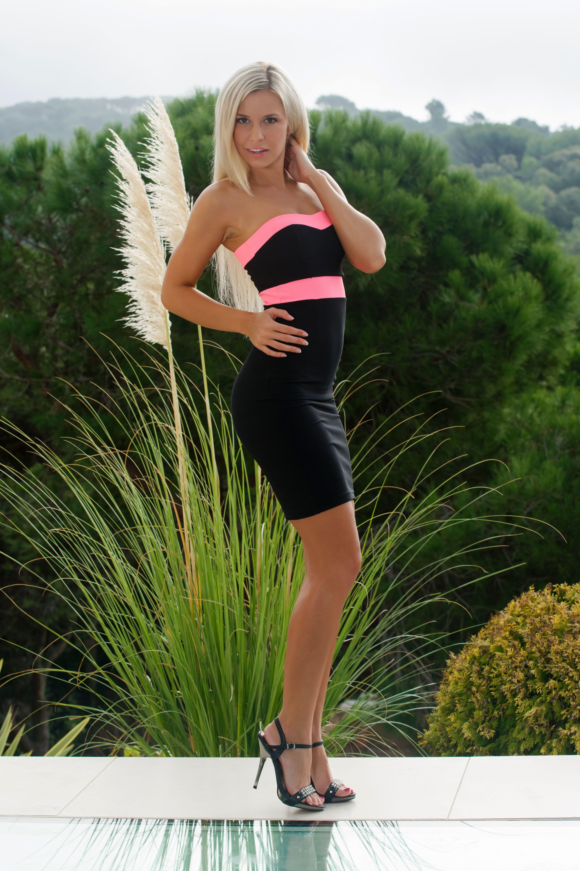 Lola Myluv Nude Photos 4