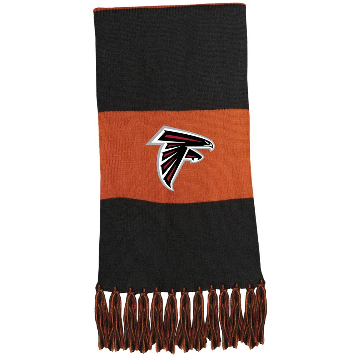 Atlanta Falcons Nfl Sport Tek Fringed Scarf Check More At Https Lapommenyc Com Product Atla Nfl Sports Nfl Atlanta Falcons Please use a supported version for the best msn experience. pinterest