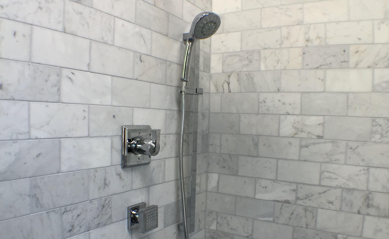 Image Result For Shower Tile Grey Grout
