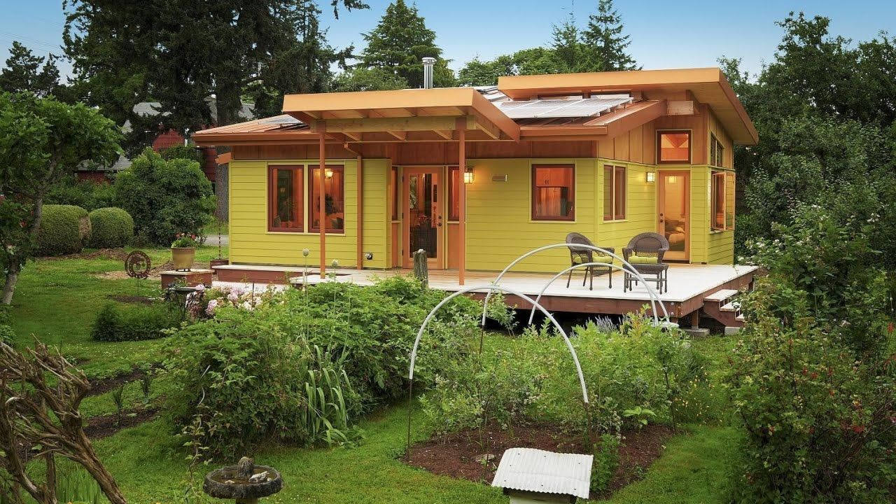 i just can t get enough of small houses that are well designed i just can t get enough of small houses that are well designed like the one you re about to see here it s a timber frame beauty by nir pearlson in