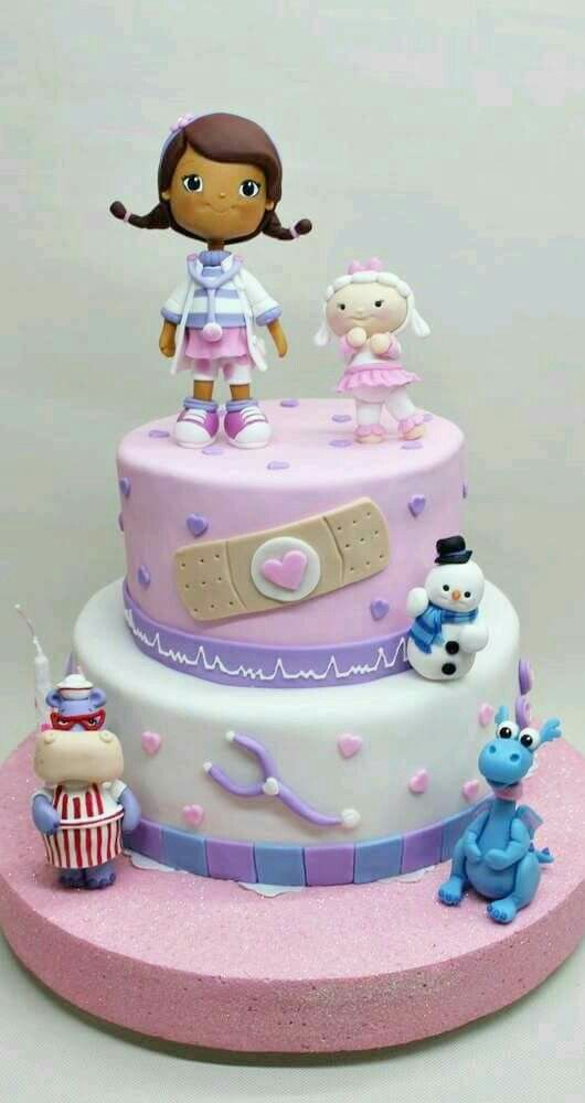 Pin by Evelyn Moncada on Tortas para Mi bebe Pinterest Cake and