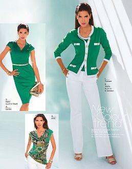 5235c9fdf0 Moda. Zobacz katalogi on-line. magazyny mody. Moda męska. Moda ...