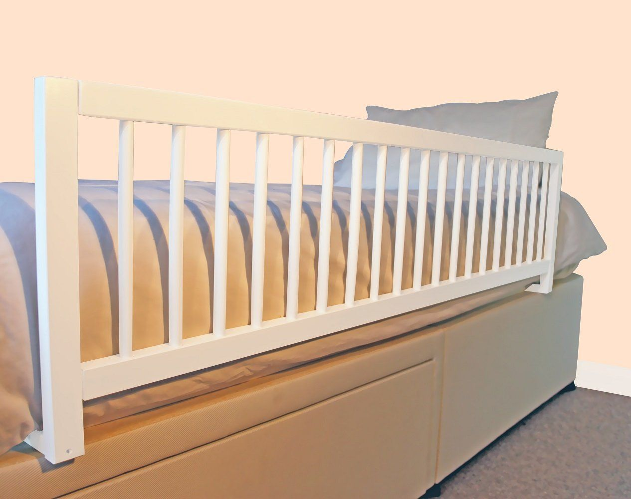 Bunk Bed Rail Guard Bed Rails Bed Rails For Toddlers Bed
