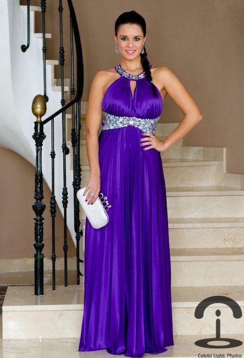 Cómo customizar un vestido de boda , Macy\'s en Vestidos, Aldo en ...