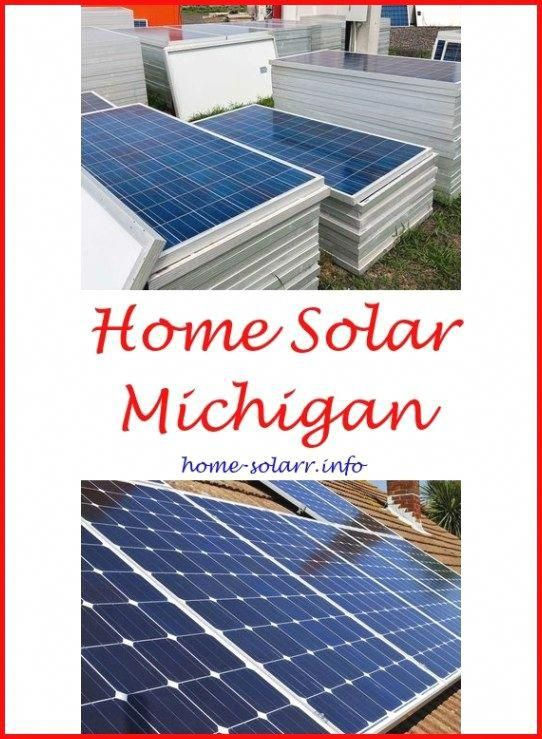 Green Energy And Climate Change Solar Energy 3 Phase Making A Choice To Go Environmentally Friendly By Convertin In 2020 Solar Panels Solar Solar Panel Installation