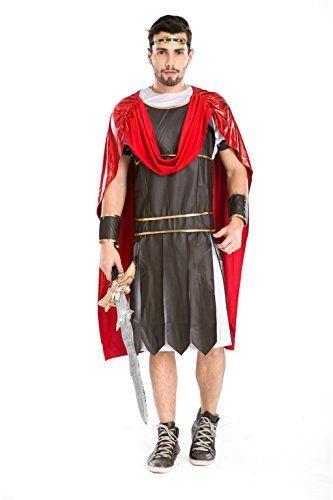 Baju Halloween