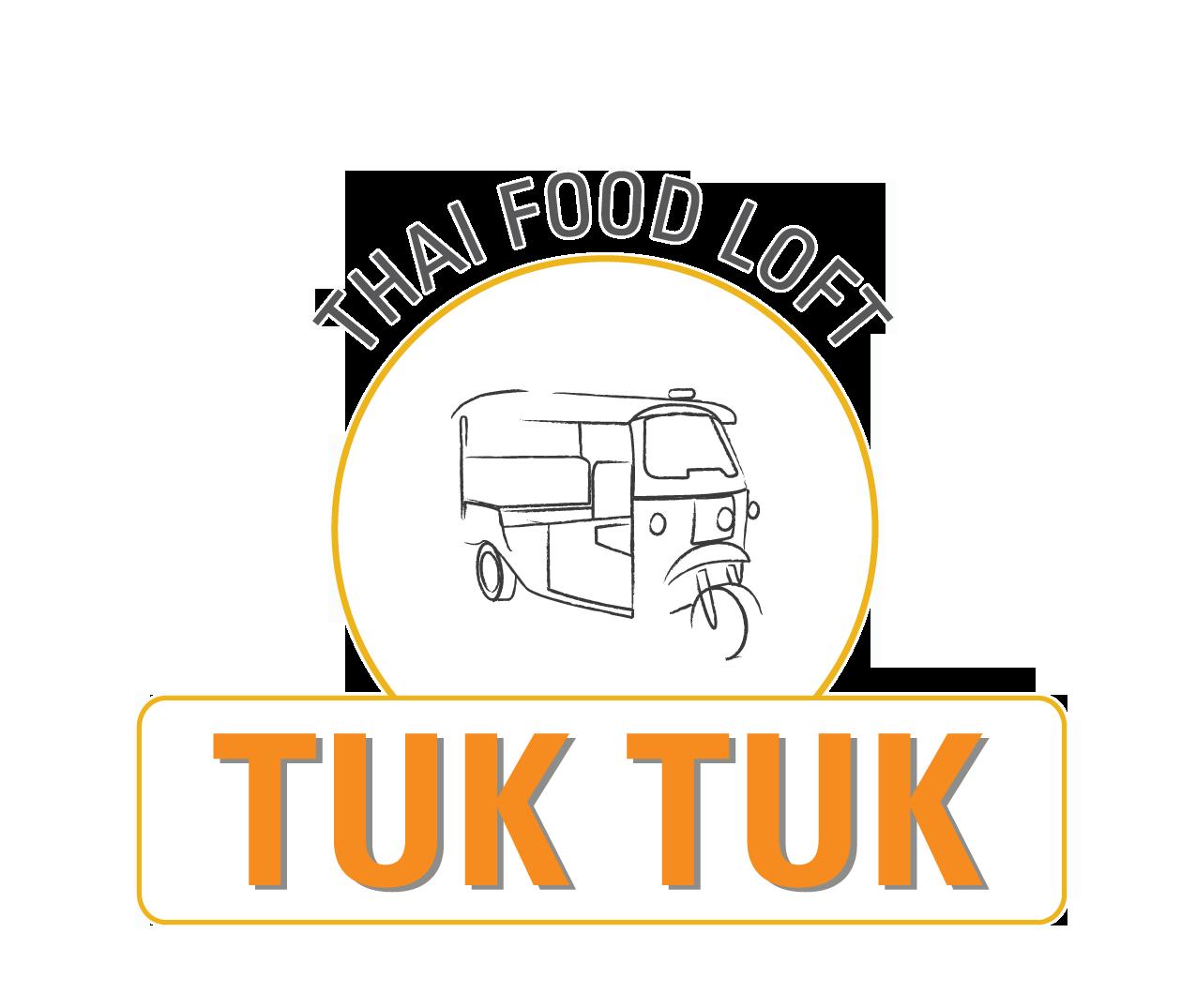 Thai Food Loft Thai Recipes Restaurant Guide Thai