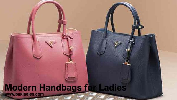 538aa75cb961 Here is the collection of Modern Handbags for ladies .These are different  kinds of purses like as beads bags