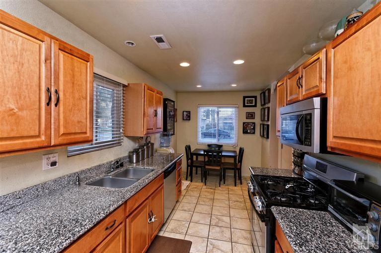 1794 Moreno Dr, Simi Valley, CA 93065 Kitchen | Simi ...