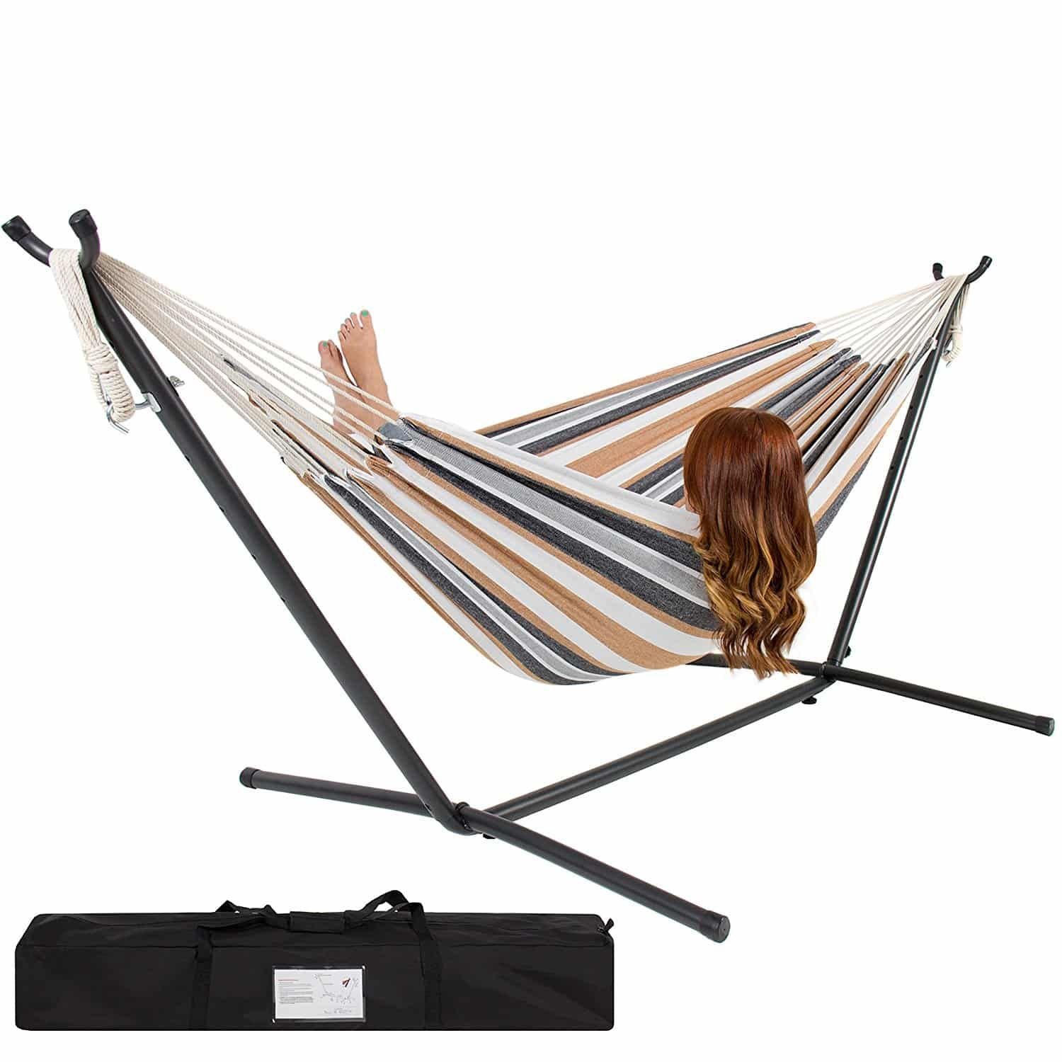 Top 10 Best Water Hammocks in 2020 Reviews that you can