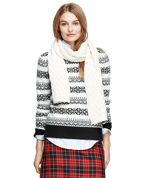 Mixed patterns | Sweaters | Pinterest | Sarah vickers, Classic ...