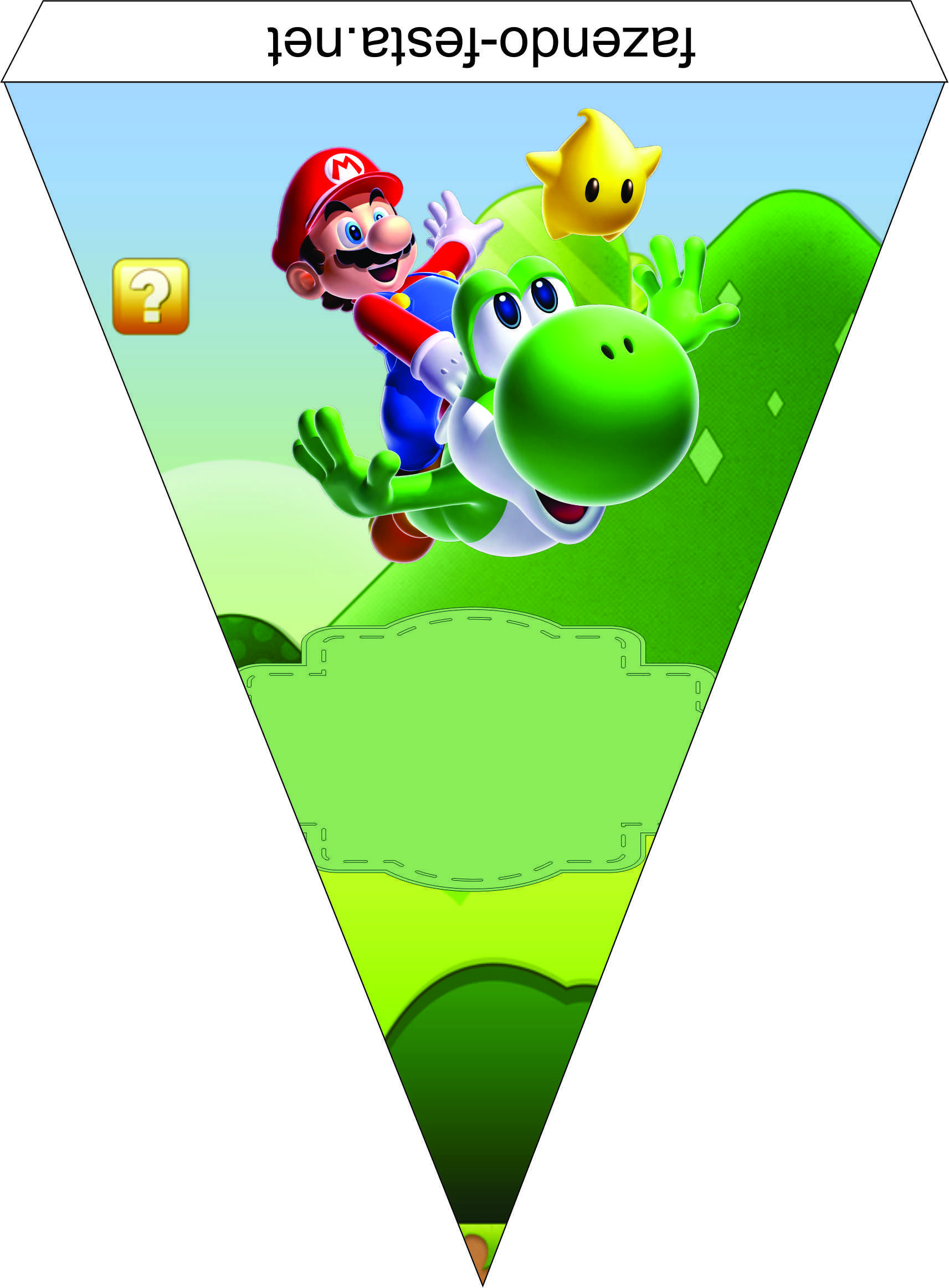Bross'net Pin By Crafty Annabelle On Mario Brothers Printables
