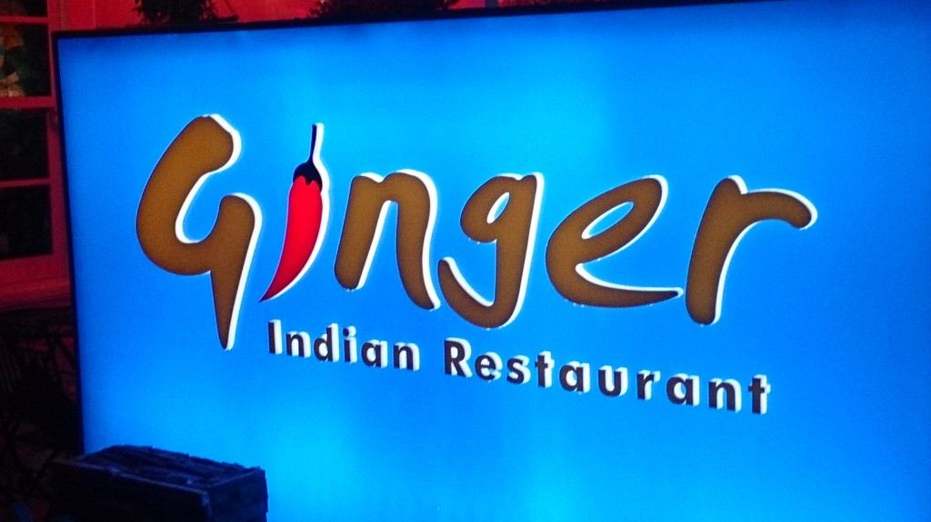 3D signage allows you to display your brand name and logo in front of shop or showrooms, we can manufacture according to the size and style you desire. For more info please contact us - (02) 9804 1475  http://www.slideshare.net/IndianchineseResturant/3-d-signage-mira-displays