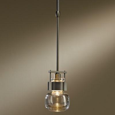 Cuff Pendant by Hubbardton Forge . lumens.com . $360