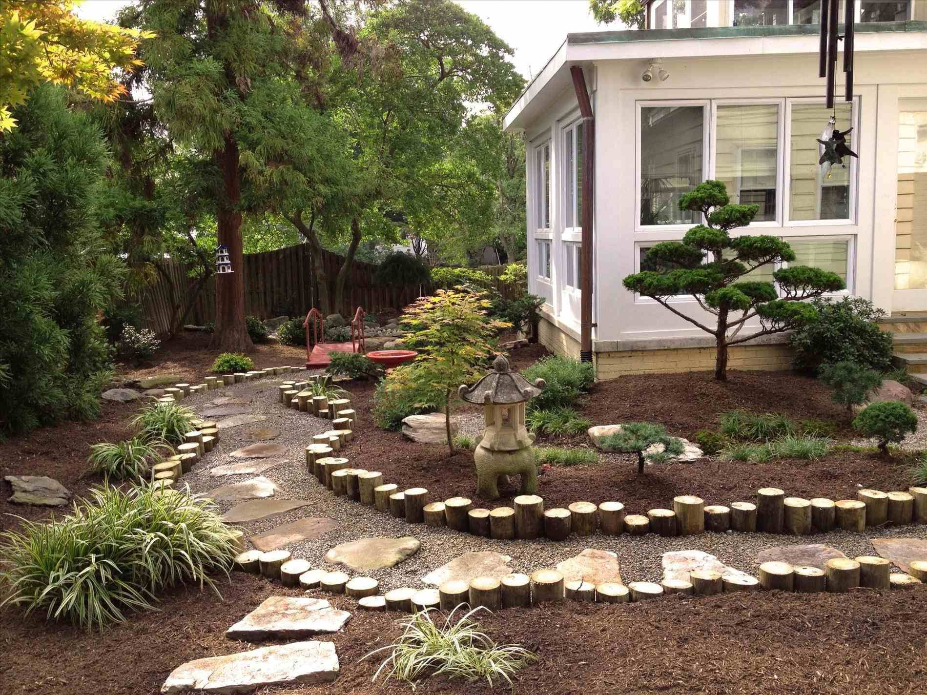 Rocky Mountain Landscape Design Garden Landscape Design Colorado Landscaping