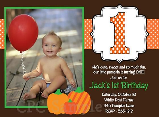 First birthday invitation wording and 1st birthday invitations first birthday invitation wording and birthday invitations stopboris Gallery