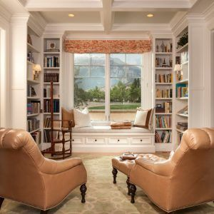 Photo of 16 Attractive And Functional Family Room Concepts