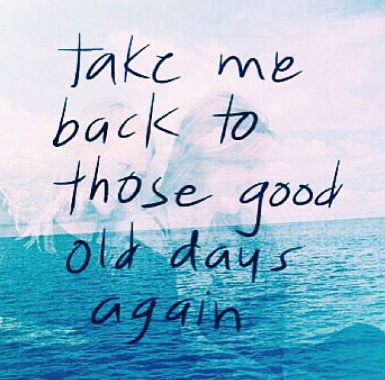 Pin By Ashley Milligan On Good Old Days Memories Quotes The Good Old Days Miss The Old Days