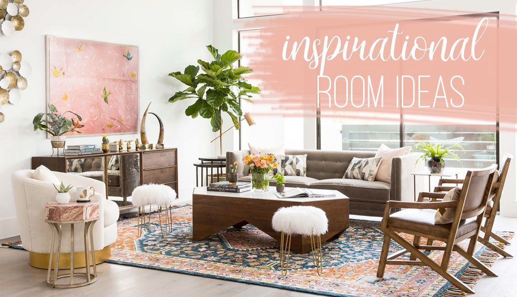 Redecorating Your Home Get Home Decor Ideas At High Fashion Home