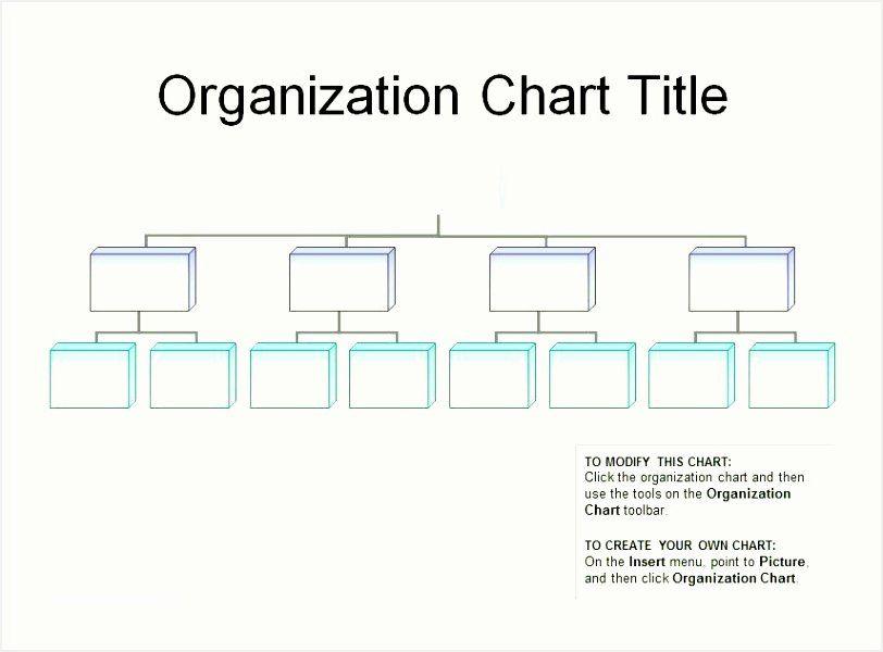 Bubble Chart Excel Template Inspirational 5 Excel Bubble Chart