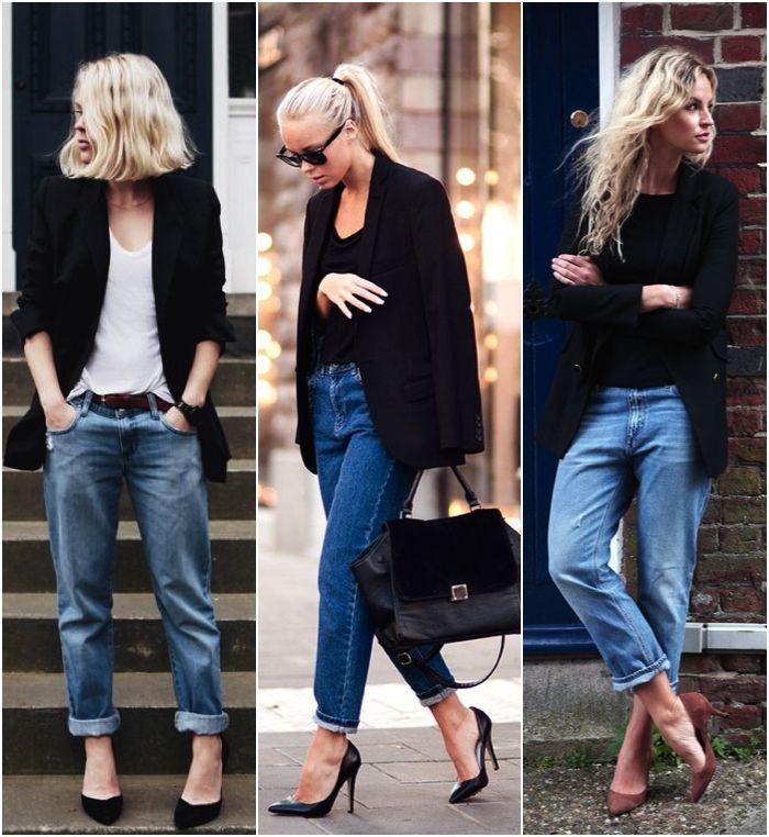 celebrity jeans 2015 - Google Search | Jeans   me = LOVE ...