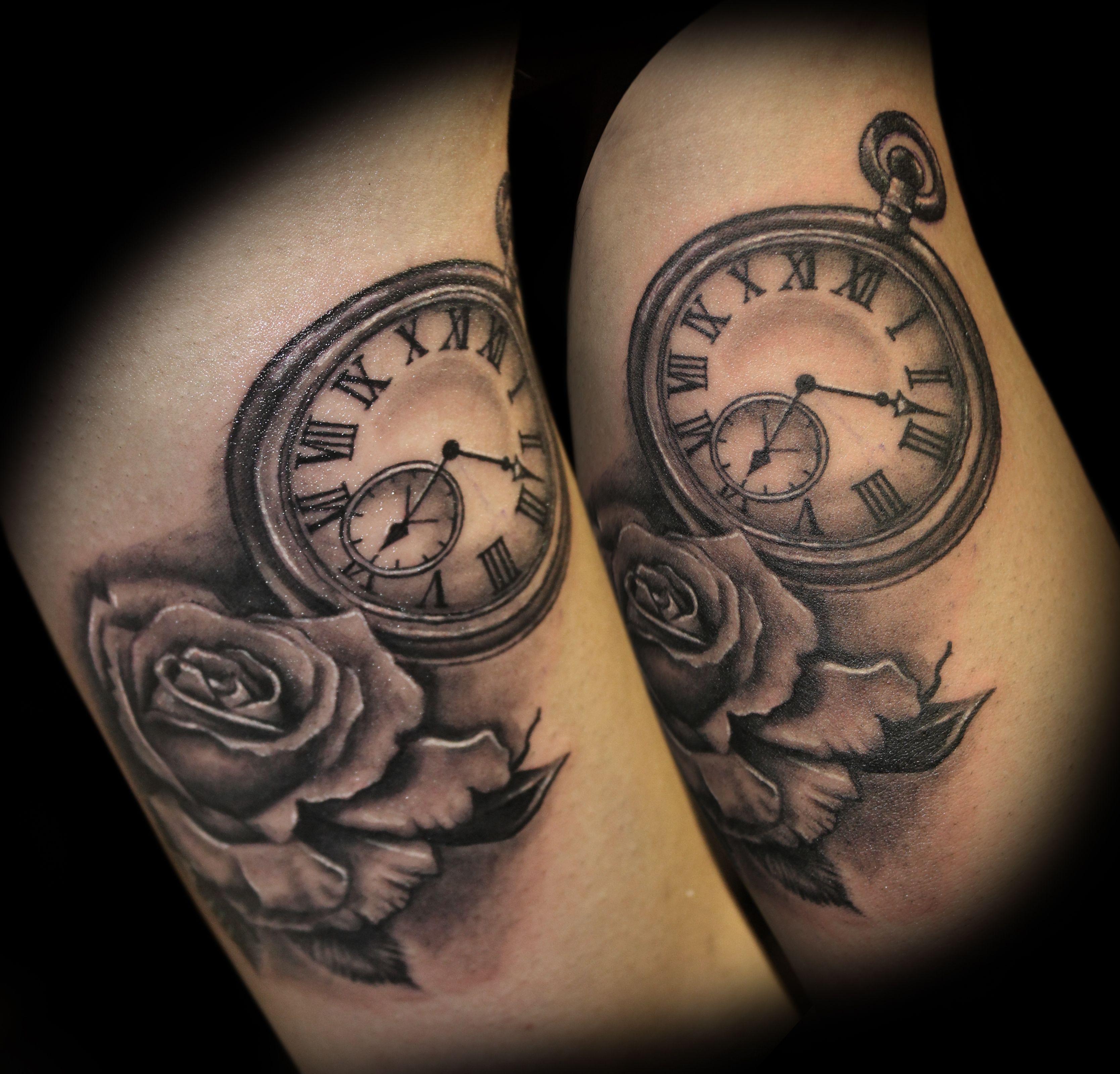 tetoválás órák