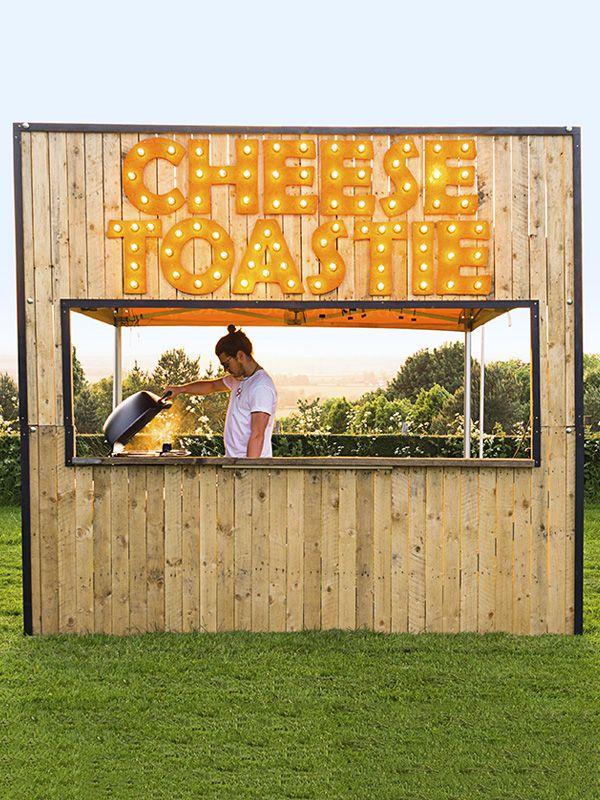 Best 25 Food Stall Ideas On Pinterest Food Stall Design
