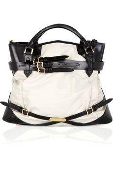 Valentino-Shoulder-Bag-1