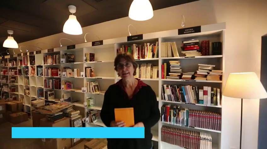 En apenas tres años, Re-Read ha pasado de ser una librería de bajo coste en Barcelona a una cadena de 23 tiendas