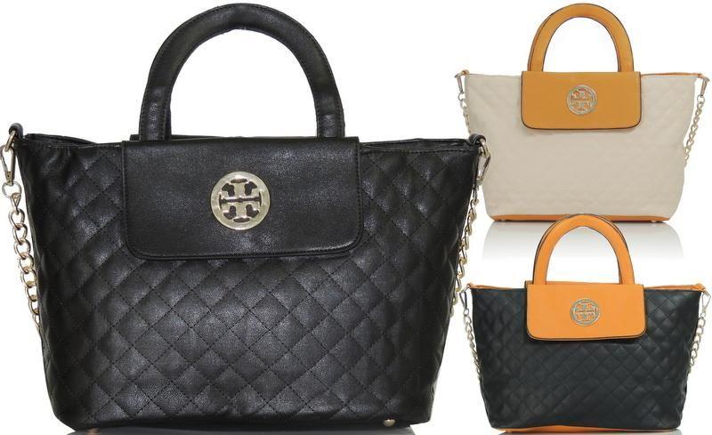 Hit Blogerek Pikowana Chanelka Zamek A4 Czarna 3280218187 Oficjalne Archiwum Allegro Lady Dior Bag Dior Bag Bags