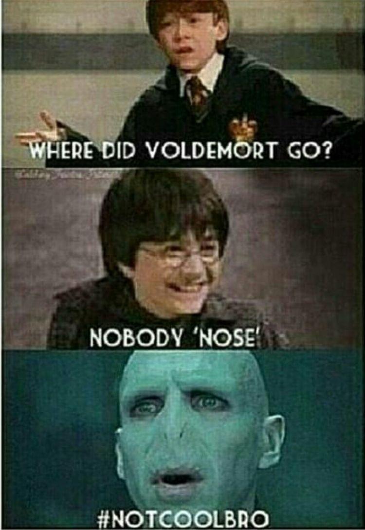 Lustige Harry Potter Bilder Harry Potter Memes Hilarious Harry Potter Jokes Harry Potter Funny Pictures