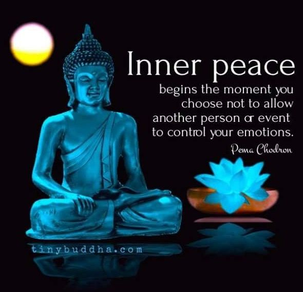 Wallpaper Buddha Quotes: Buddha Quote, Quotes And Peace