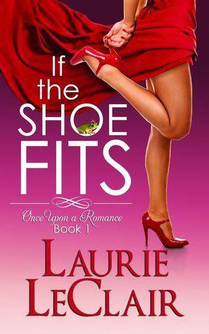 If the shoe fits events & socials