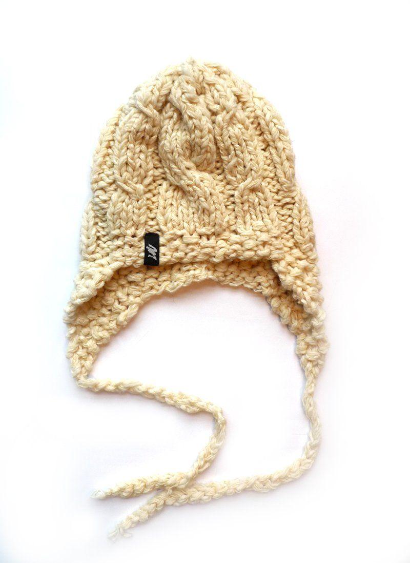 czapka (proj. Maruna), do kupienia w DecoBazaar.com