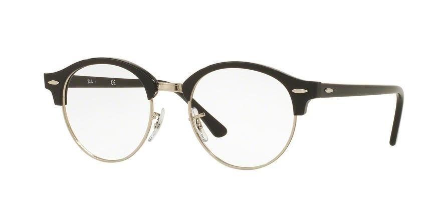 Ray-Ban Optical RX4246V Eyeglasses