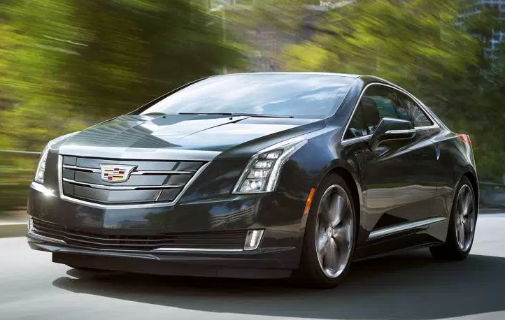 daily concept vehicle news late is cadillac set price article elr on a released hybrid based to converj autos the be in ny plug