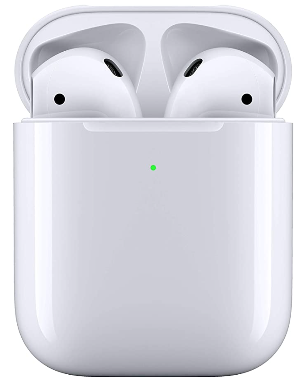 Apple Airpods With Wireless Charging Case Reg 199 Now Only 139 98 Wireless Apple Tv Iphone Accessories