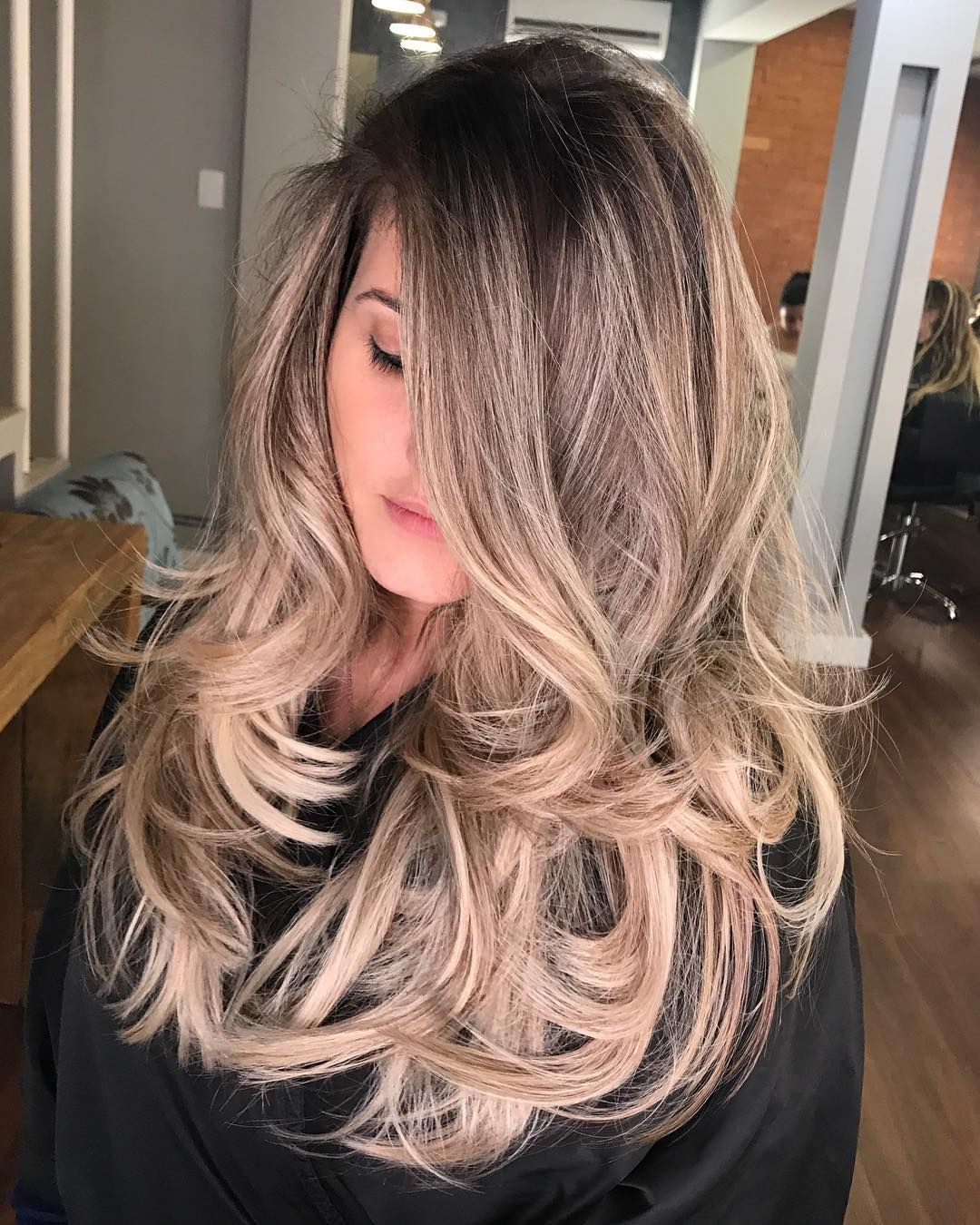 90 Best Long Layered Haircuts Hairstyles For Long Hair 2020 Long Layered Haircuts Layered Haircuts Long Layered Hair