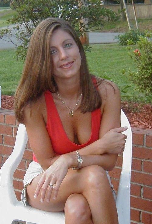 dating goddess blog
