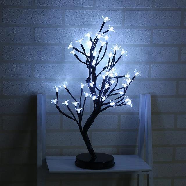Pin On Home Lighting Inspirations