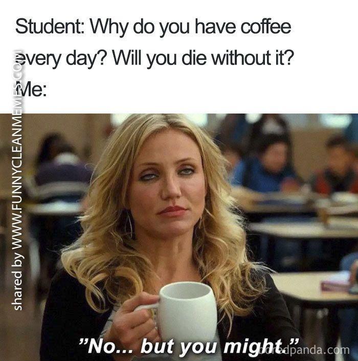 Funny Teacher Quote Memes Teacher Memes Funny Teaching Memes Teacher Memes