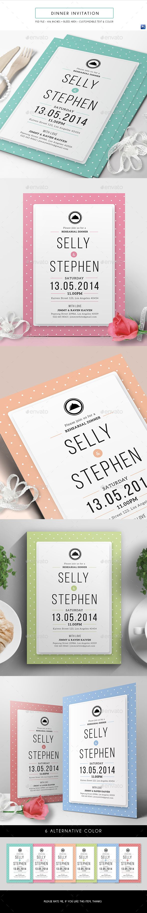 Pin By Best Graphic Design On Card Invite Design Templates